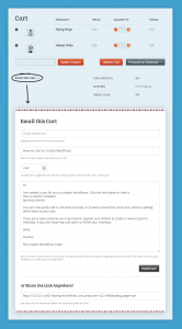 Email-Cart-1-Front-End