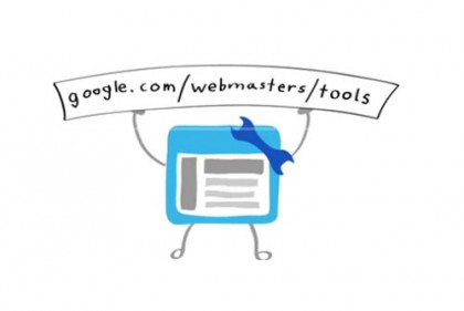 googlewebmastertool