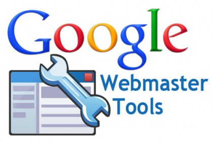 web-master-tools