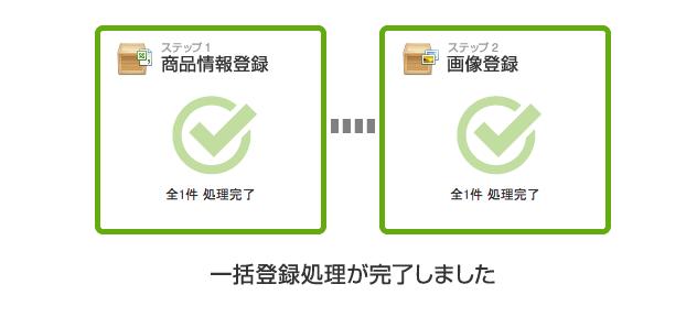 スクリーンショット 2015-03-07 15.51.16