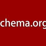 ECサイトは一歩踏み込んだSEO対策「schema.org」対応をしよう