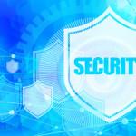 無料のSSL証明書Let's EncryptをCentOS6.5に導入する方法